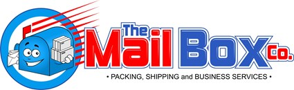The MailBox Company, Blue Ridge GA